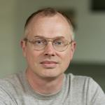 Maarten Wolzak