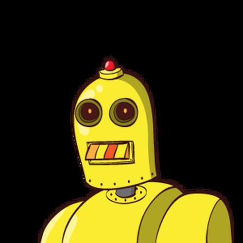 PRODEV profile picture