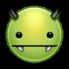 PHPFOX v3.9.0 Final Release... - last post by Antonietta