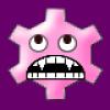 Аватар для Driegigab