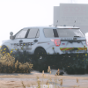 Oceanside First Responders... - last post by OFRR