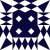 56094c2c62ace416249f23e434b9299b?s=100&d=identicon
