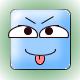 Webmaster's Avatar (by Gravatar)