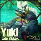 Avatar de Yuki