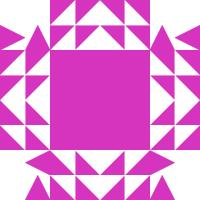 Group logo of Medicine