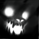 Shadowraze's avatar