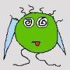 Streaming Jav Online Free - JavPlay's picture