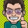 Vaga para programador pleno em SC - último post por Luis Paulo Lohmann