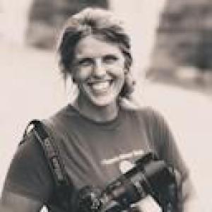 Profile picture for Laura Clawson