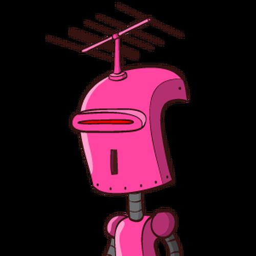 CommanderCrout profile picture
