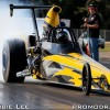 ***231 South Dragway Nov. 7... - last post by TJ Pruitt