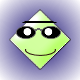 Avatar for user tinywizard