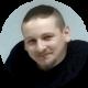 Vencislav Valev