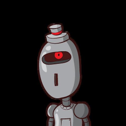 fangaoerdai profile picture
