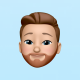 asger2905's avatar