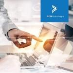 PCWorkShops