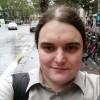 RichardB's picture