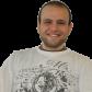 Бориславия аватар