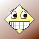 Portret użytkownika kostek