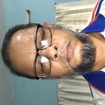 Profile picture of Moslem Sikder
