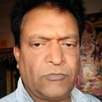 Profile picture of mungi ravi kumar