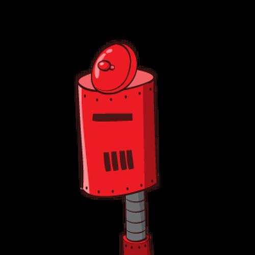 PV profile picture