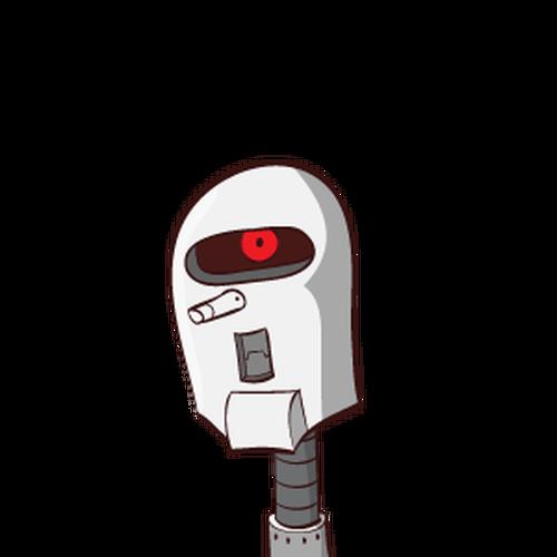 Kalas profile picture