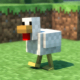 MCFUser180970's avatar