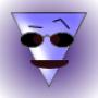 axelecuzelmow - ait Kullanıcı Resmi (Avatar)