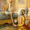 harish krishna