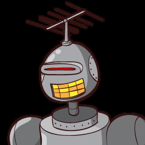 jgascon profile picture