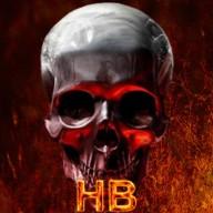 Hellbeast58