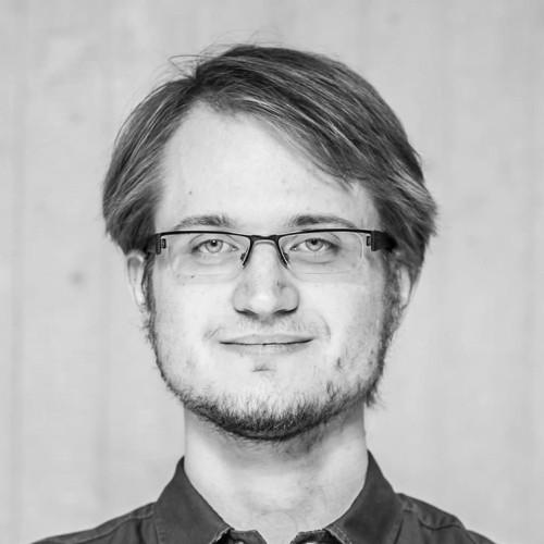 ArchDesign profile picture