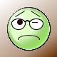 Аватар пользователя bakulya