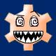 piumino moncler