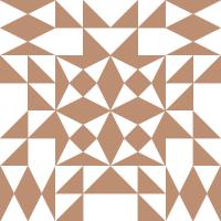 Group logo of Phathaiquan5