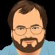 Gregory Lynn's avatar