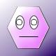 burak  özal kullanıcısının resmi
