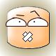 Profile picture of Free Tech