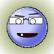 Аватар пользователя Lerozo