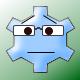 galatrons's Avatar (by Gravatar)