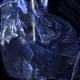 http://www.gravatar.com/avatar/568ad11ab0e853c0e4e8f8ade8bd5278?r=r&s=80&d=wavatar