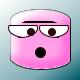 Аватар пользователя Балёkа