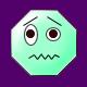 Portret użytkownika nax