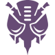 waspinator's picture