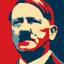 Hitler-kun