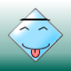 Аватар для iveri