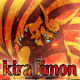 Avatar for user kira__limon
