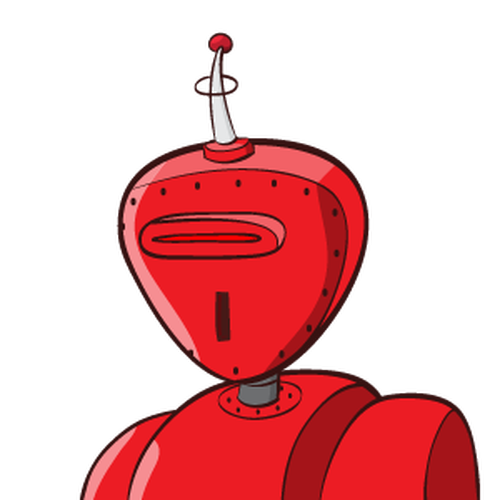 spark198501 profile picture