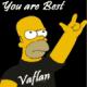 Vaflan's avatar